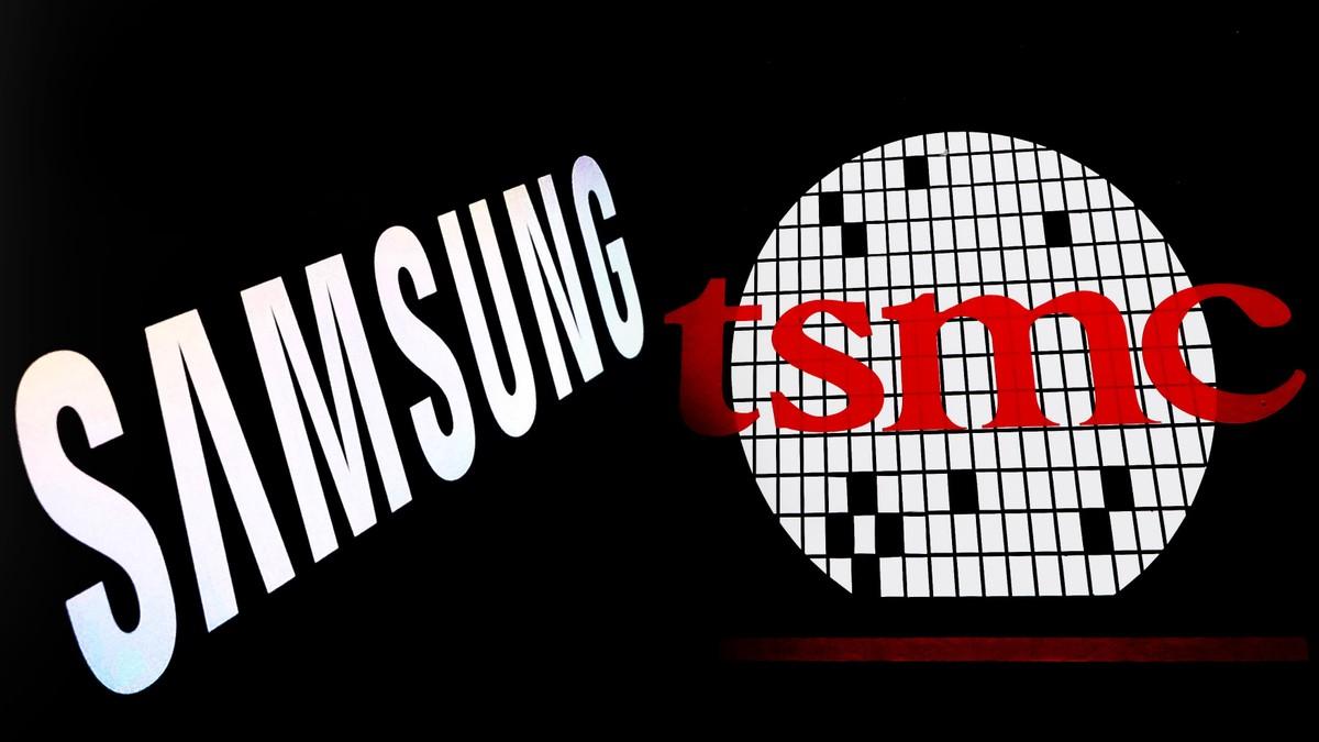 """Đằng sau việc """"Thái tử Samsung"""" được ân xá: Drama Hàn với danh nghĩa cứu vãn nền kinh tế đất nước? ảnh 3"""