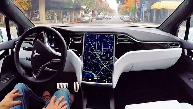 Tàu siêu tốc ngang máy bay, thuộc địa hóa sao Hỏa ... lời hứa của Elon Musk đã thực hiện đến đâu? ảnh 1