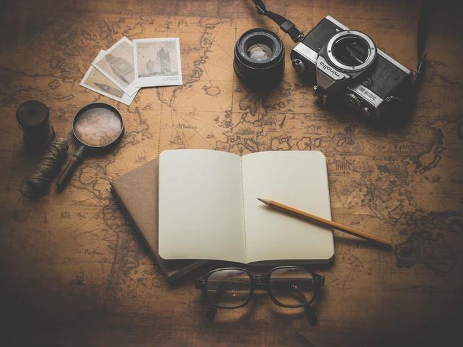 Top 5 xu hướng chuyển đổi số chủ đạo trong ngành du lịch 2021 ảnh 3