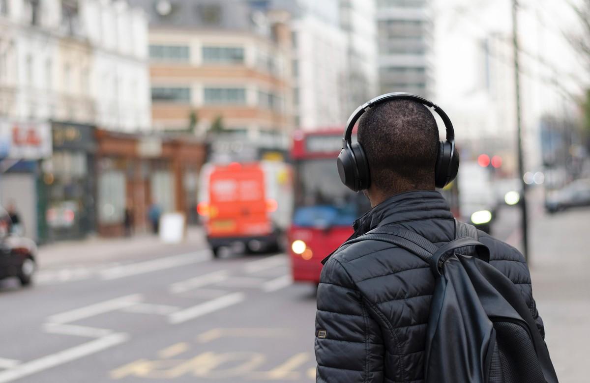 Podcast: một xu hướng, cơ hội hay vô nghĩa đối với báo chí? ảnh 1