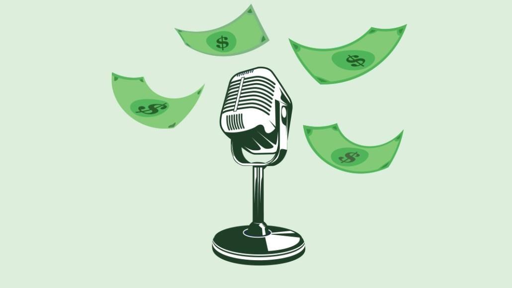 Podcast: một xu hướng, cơ hội hay vô nghĩa đối với báo chí? ảnh 5