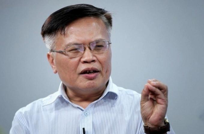 Hậu Covid-19: Việt Nam cần một chương trình phục hồi cấp quốc gia ảnh 7
