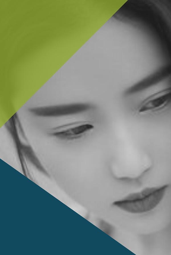 """App làm đẹp và """"hội chứng nghiện dao kéo"""" của các cô gái Trung Quốc ảnh 6"""