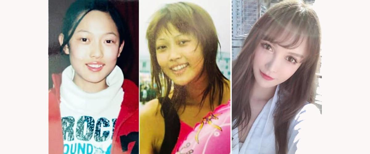 """App làm đẹp và """"hội chứng nghiện dao kéo"""" của các cô gái Trung Quốc ảnh 9"""
