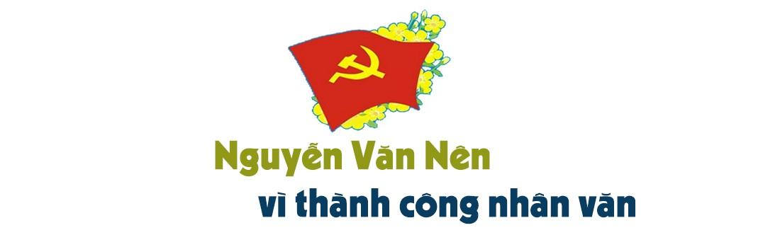 Bí thư thành ủy TP.HCM Nguyễn Văn Nên - Vì thành công nhân văn thời đại số ảnh 5