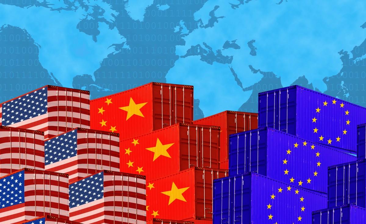 """Kinh tế Việt Nam """"năm Covid thứ nhất"""" và triển vọng tăng trưởng 7% cho năm 2021 ảnh 7"""