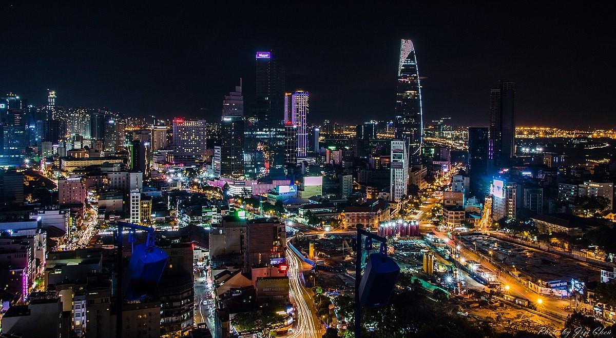 """Kinh tế Việt Nam """"năm Covid thứ nhất"""" và triển vọng tăng trưởng 7% cho năm 2021 ảnh 2"""