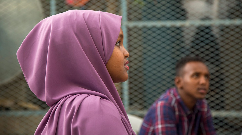 Vì sao nạn cắt bộ phận sinh dục nữ vẫn tồn tại ở quốc gia hiện đại như Singapore? ảnh 1
