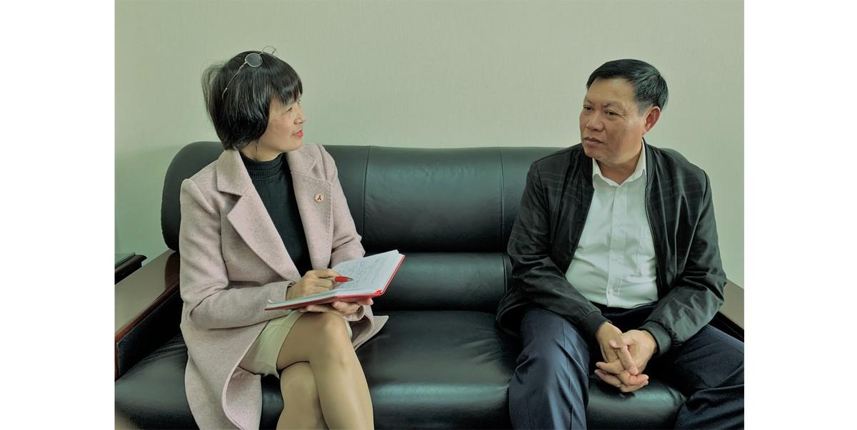 Thứ trưởng Đỗ Xuân Tuyên: Người đến từ vùng dịch không phải F1, F2 khuyến khích tự theo dõi sức khỏe ảnh 5