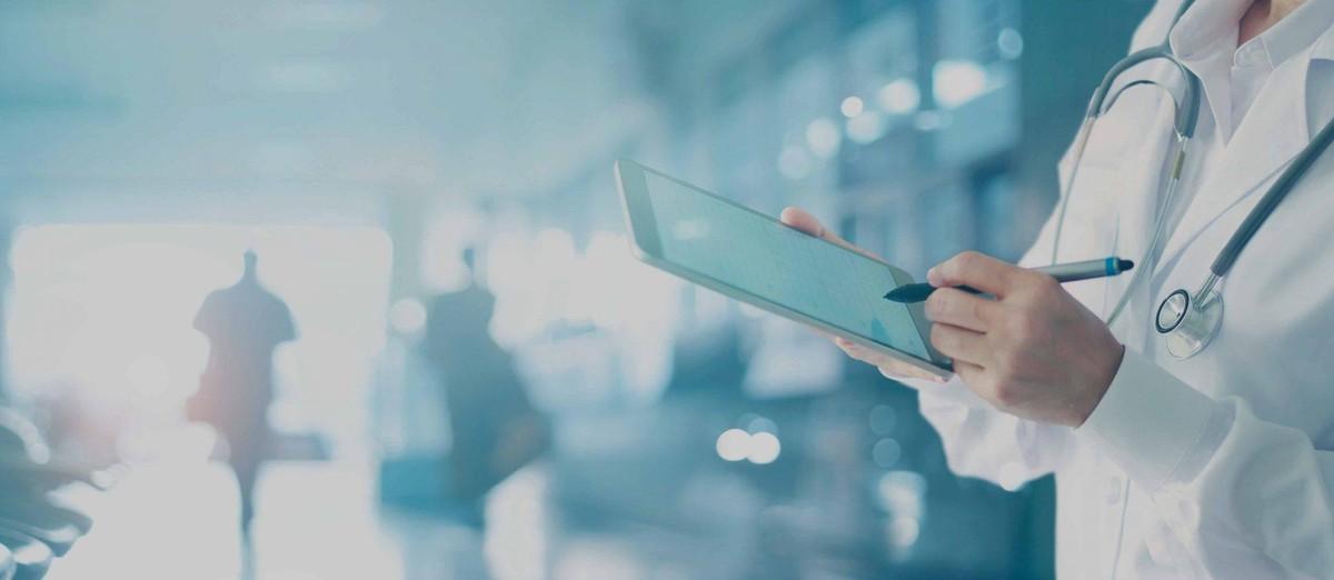 Khai thác dữ liệu bệnh nhân: Làm sao để phát huy hiệu quả nhưng vẫn đảm bảo quyền riêng tư? ảnh 2