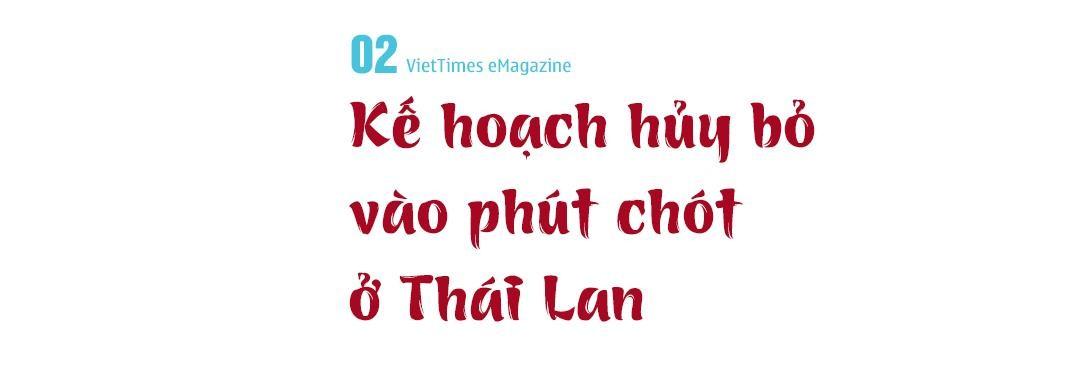 Phần 6: Việt Nam nên tắt 2G hay 3G? ảnh 3