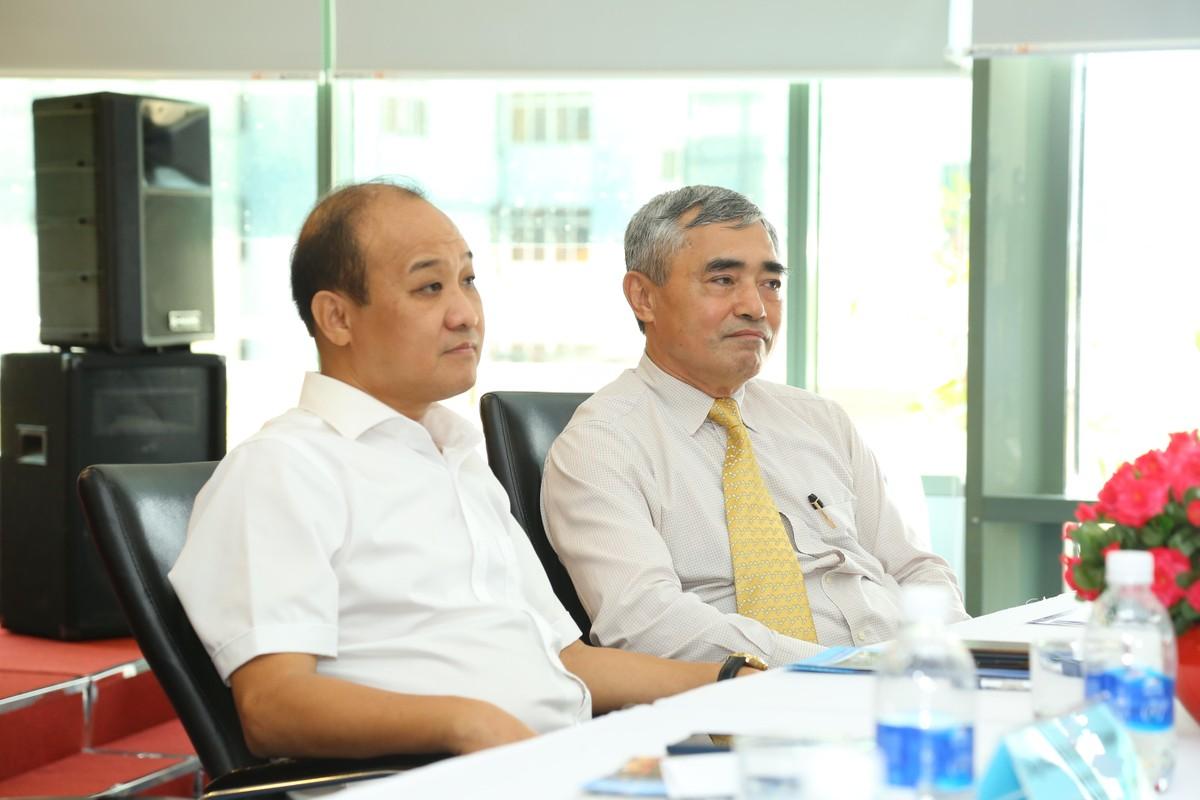 Đà Nẵng kêu gọi các đơn vị, doanh nghiệp tham gia VDA 2021 ảnh 1