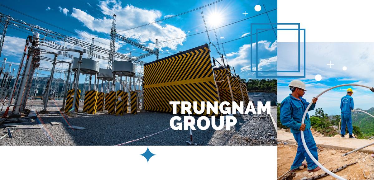 CEO Nguyễn Tâm Tiến: Chuyển nhượng cổ phần là cách giúp Trungnam Group 'khoẻ hơn' ảnh 2
