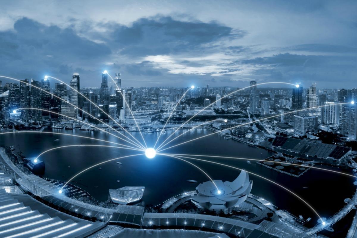 Lý do nhiều doanh nghiệp Singapore không chuyển đổi số dù nhận thức không phải là trở ngại chính? ảnh 2