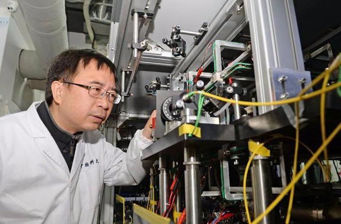 """Trung Quốc bứt phá thần tốc về công nghệ – Phần 2: Giải mã bí quyết """"Chiêu hiền đãi sĩ"""" ảnh 4"""