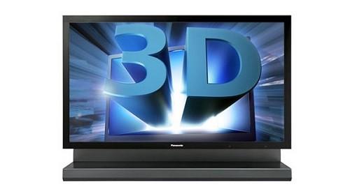 10 công nghệ tivi tệ hại nhất ảnh 1