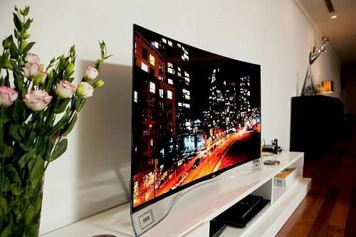 10 công nghệ tivi tệ hại nhất ảnh 2