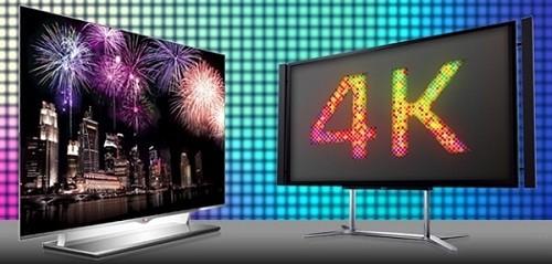 10 công nghệ tivi tệ hại nhất ảnh 3