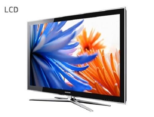 10 công nghệ tivi tệ hại nhất ảnh 4
