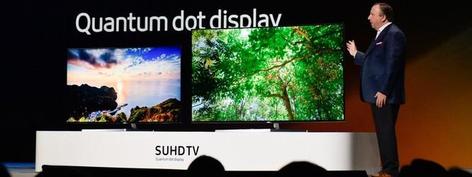 5 điều thú vị ngẫu nhiên về màn hình LCD ảnh 3