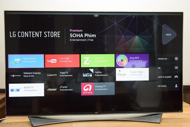5 điều thú vị ngẫu nhiên về màn hình LCD ảnh 4