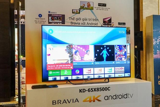 5 điều thú vị ngẫu nhiên về màn hình LCD ảnh 5