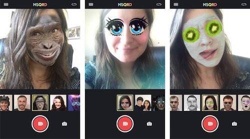 3 ứng dụng chỉnh ảnh, video miễn phí cho iPhone ảnh 2