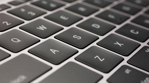 Đánh giá chi tiết Apple MacBook 12 inch (2016) ảnh 2