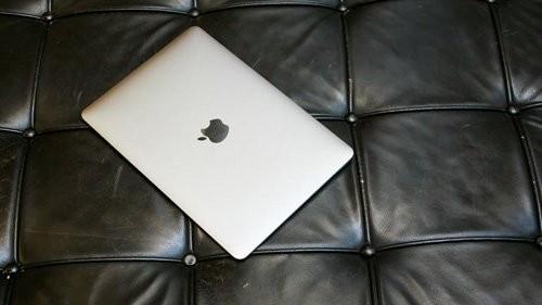 Đánh giá chi tiết Apple MacBook 12 inch (2016) ảnh 8