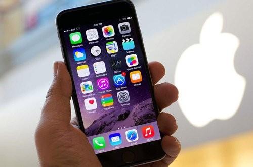 Hao hụt 40 tỷ USD, Apple vẫn là tập đoàn hàng đầu thế giới ảnh 1