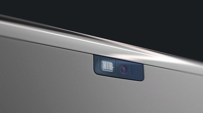 """Samsung Galaxy S8 Edge """"siêu đẹp"""" bạn không thể bỏ qua ảnh 12"""