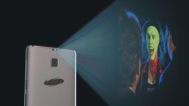 """Samsung Galaxy S8 Edge """"siêu đẹp"""" bạn không thể bỏ qua ảnh 13"""