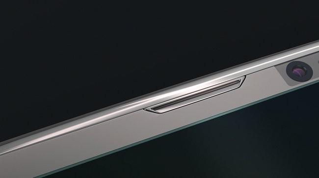 """Samsung Galaxy S8 Edge """"siêu đẹp"""" bạn không thể bỏ qua ảnh 3"""