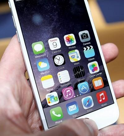 21 điều iPhone có thể làm bạn cần biết ảnh 19