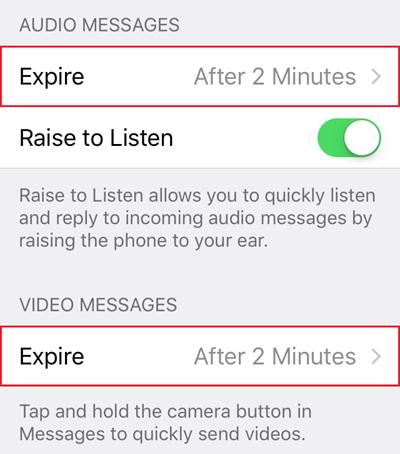 21 điều iPhone có thể làm bạn cần biết ảnh 6
