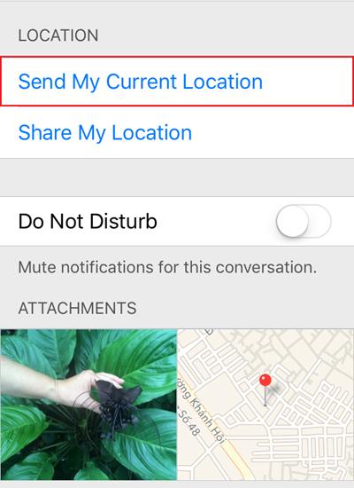 21 điều iPhone có thể làm bạn cần biết ảnh 10