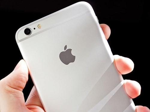 21 điều iPhone có thể làm bạn cần biết ảnh 1