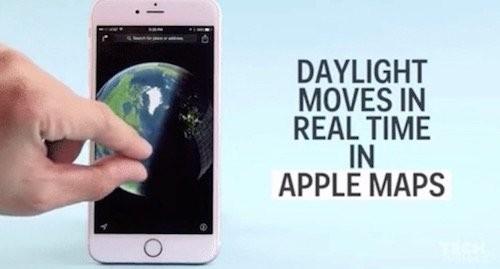 5 chi tiết nhỏ xíu trên iPhone có thể bạn chưa biết ảnh 1