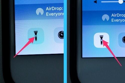 5 chi tiết nhỏ xíu trên iPhone có thể bạn chưa biết ảnh 4