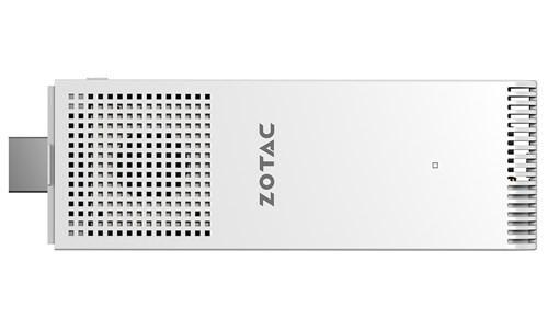 Zotac giới thiệu bộ đôi máy tính tí hon mới ảnh 4
