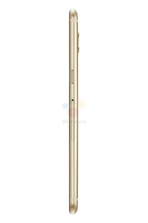 Ngắm Samsung Galaxy C5 trước ngày ra mắt ảnh 5