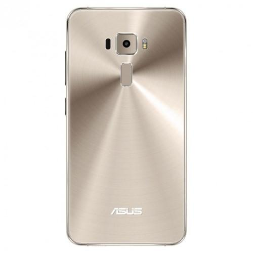 Asus ra mắt ZenFone 3 với RAM khủng 6GB ảnh 1