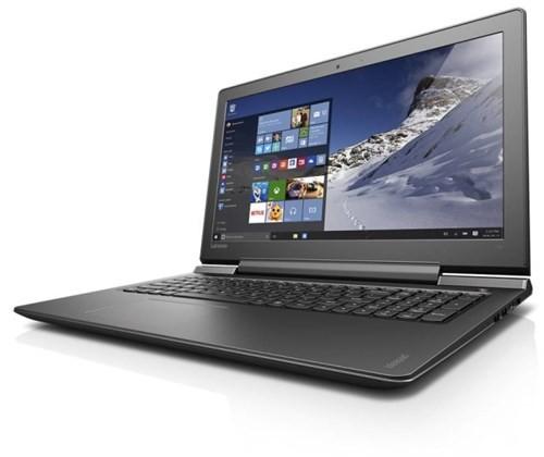 Mở khóa máy tính Windows 10 bằng thiết bị đeo ảnh 1