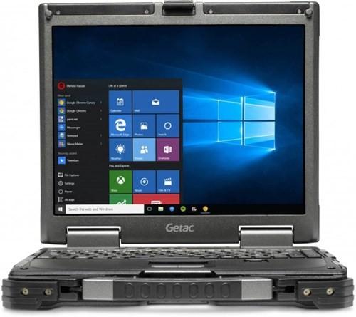 Getac B300 - laptop siêu bền chạy bộ xử lý Skylake ảnh 1