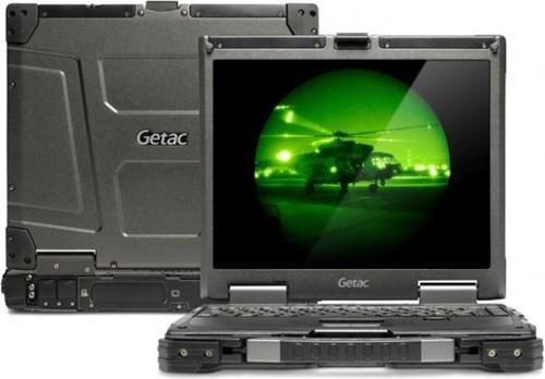 Getac B300 - laptop siêu bền chạy bộ xử lý Skylake ảnh 3