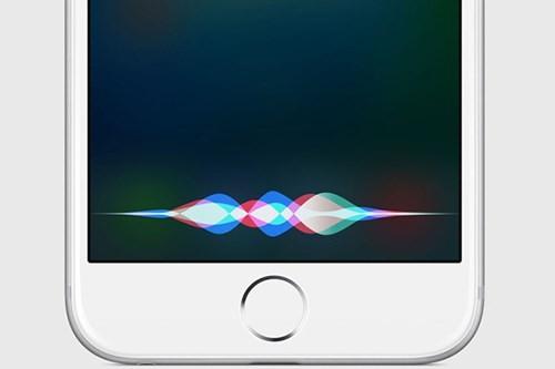 WWDC 2016: iOS 10 sẽ có gì đặc biệt? ảnh 1
