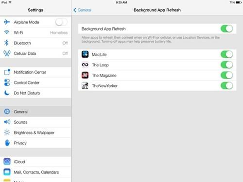 WWDC 2016: iOS 10 sẽ có gì đặc biệt? ảnh 3