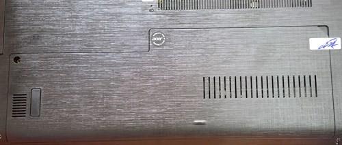 Acer Aspire F5 phiên bản 2016 – Định nghĩa mới cho laptop sinh viên ảnh 3