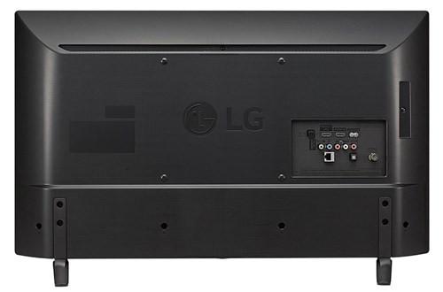 LG giới thiệu TV có khả năng đuổi muỗi ảnh 3