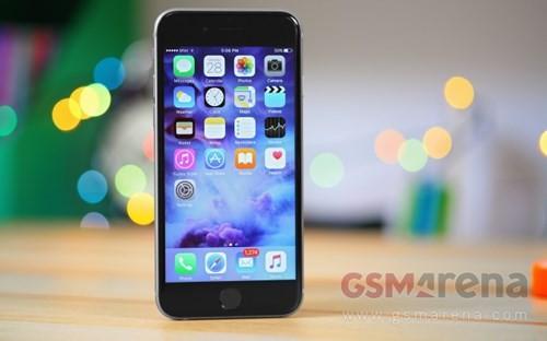 iPhone 7 sẽ không có nhiều thay đổi đáng chú ý ảnh 1